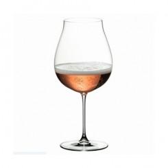 Riedel Veritas New World Pinot Noir 6449/67