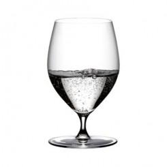 Riedel Veritas Water 6449/02