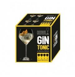 Riedel Extreme Gin Set 5441/97 pakke