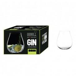 Riedel Gin Set Optical 5414/67 pakke