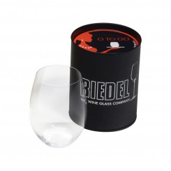 Riedel O TO GO White Wine - Riesling Tube 2414/22