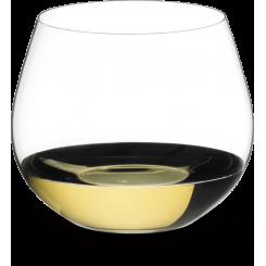Riedel Wine Tumbler O Oaked Chardonnay 414/97