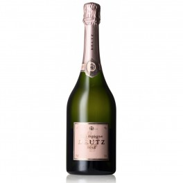 Deutz Rose Sakura, AOP, Champagne