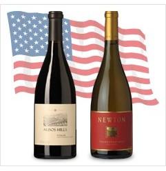 Vin | Stort udvalg i lækre vine | Køb online her