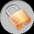Krypteret betaling der garanterer dig en sikker handel HVER gang.